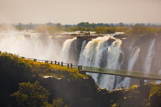 Photos from #Zambia #Travel - Image 2