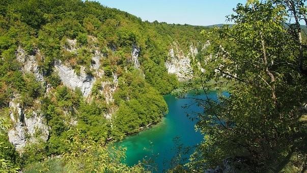 Photos from #Croatia #travel - image 229
