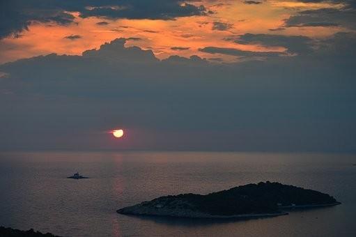 Photos from #Croatia #travel - image 16