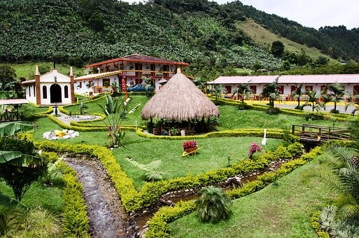 Photos from #Colombia #Travel - Image 31
