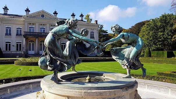 Photos from #Belgium #Travel - Image 98