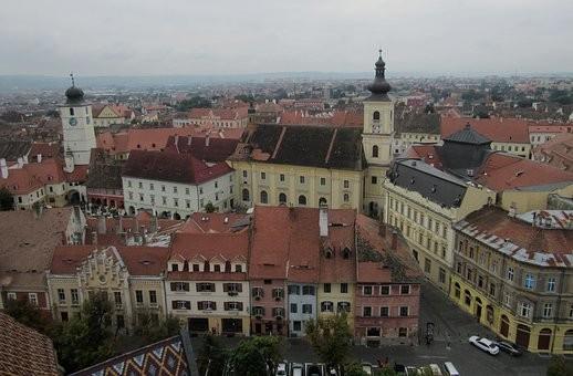 Photos from #Romania #Travel - Image 7