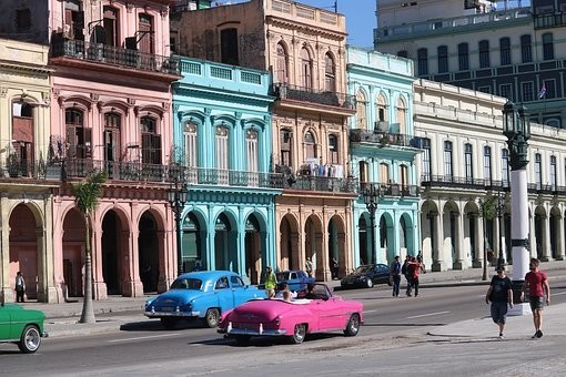 Photos from #Cuba #Travel - Image 74