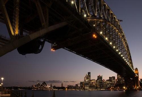 Photos from #Australia #Travel - Image 187