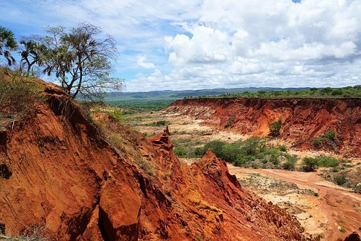 Photos from #Madagascar #Travel - Image 33