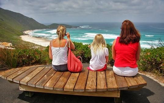 Photos from #Australia #Travel - Image 20