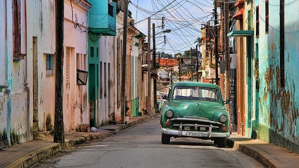 Photos from #Cuba #Travel - Image 83