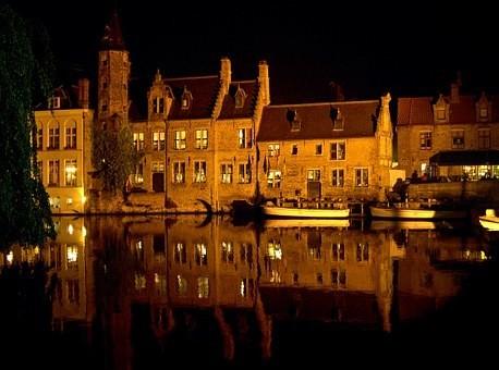Photos from #Belgium #Travel - Image 6