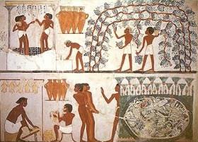 صور نادرة من #تاريخ #مصر #Egypt ال#قديم #الفراعنة - صورة 64