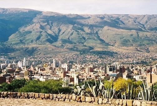 Photos from #Bolivia #Travel - Image 136