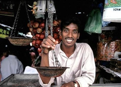 Photos from #SriLanka #Travel - Image 105