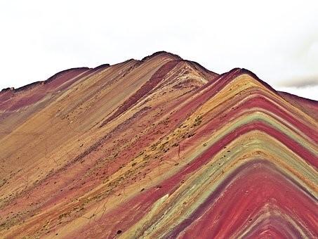 Photos from #Peru #Travel - Image 74