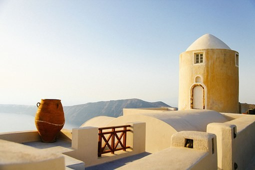 Photos from #Greece #Travel - Image 101