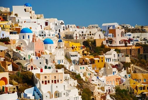 Photos from #Greece #Travel - Image 10