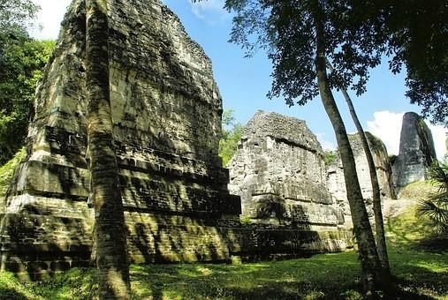 Photos from #Guatemala #Travel - Image 16