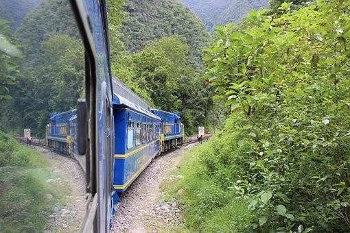 Photos from #Peru #Travel - Image 48