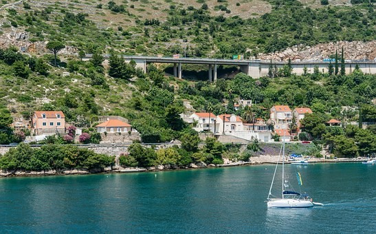 Photos from #Croatia #travel - image 78