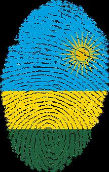 Photos from #rwanda #Travel - Image 30