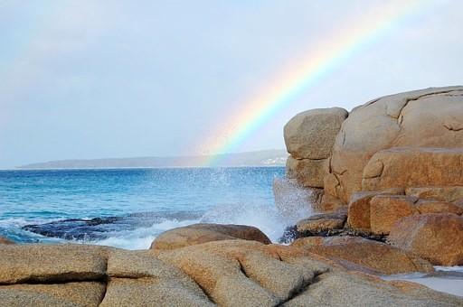 Photos from #Australia #Travel - Image 123