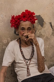 Photos from #Cuba #Travel - Image 95