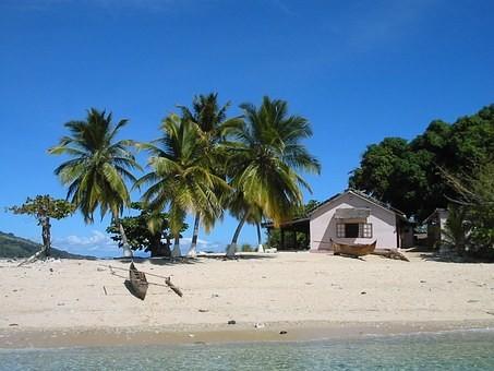 Photos from #Madagascar #Travel - Image 12
