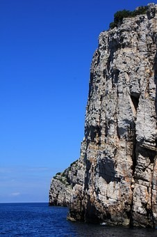 Photos from #Croatia #travel - image 160