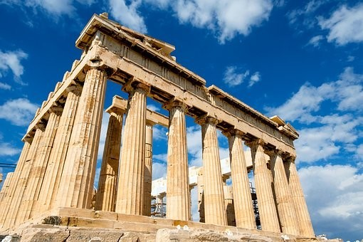 Photos from #Greece #Travel - Image 18