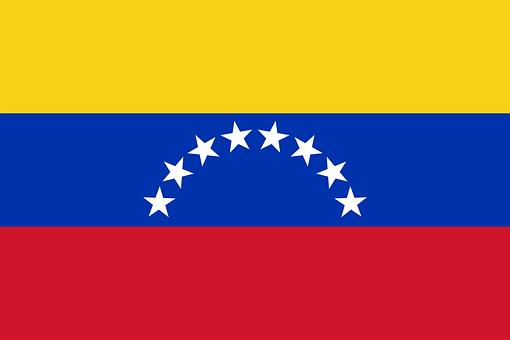 Photos from #Venezuela #Travel - Image 28