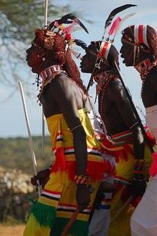Photos from #Kenya #Travel - Image 81