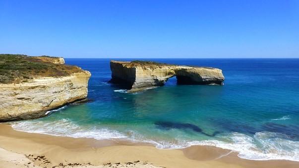 Photos from #Australia #Travel - Image 166