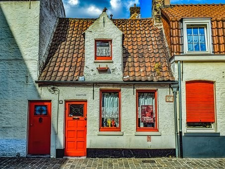 Photos from #Belgium #Travel - Image 71