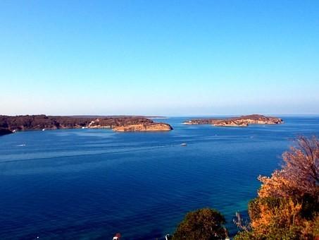 Photos from #Croatia #travel - image 200