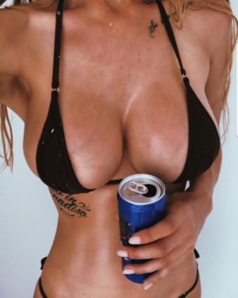 Perfect #hot #girls #body #sexy #bikini - Image 25