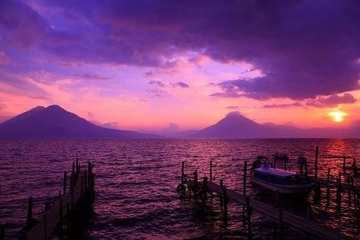 Photos from #Guatemala #Travel - Image 66