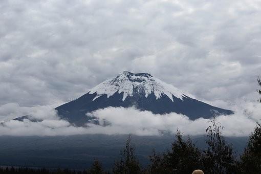 Photos from #Ecuador #Travel - Image 109