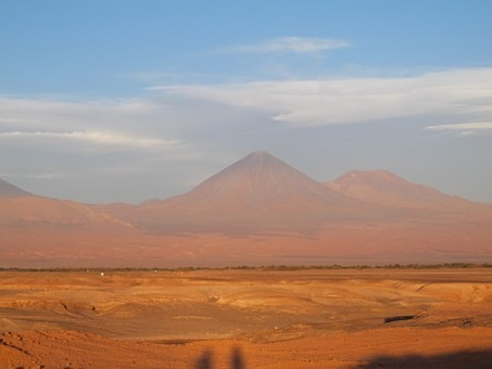 Photos from #Chile #Travel - Image 51