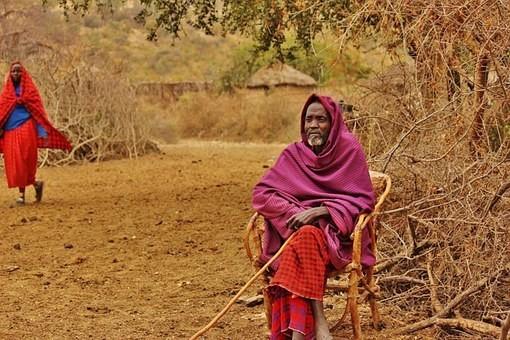 Photos from #Tanzania #Travel - Image 49