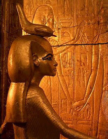 صور نادرة من #تاريخ #مصر #Egypt ال#قديم #الفراعنة - صورة 39