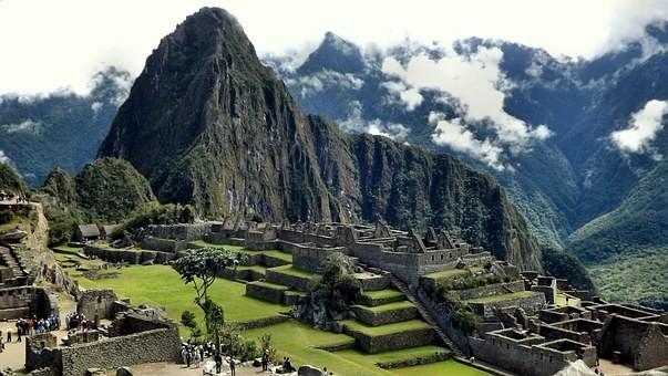 Photos from #Peru #Travel - Image 117