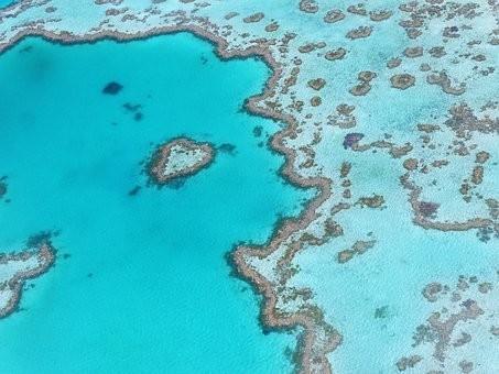 Photos from #Australia #Travel - Image 10