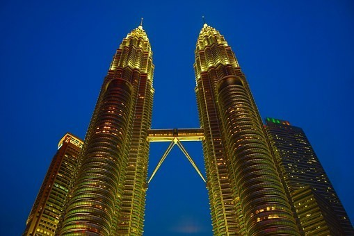 Photos from #Malaysia #Travel - Image 60