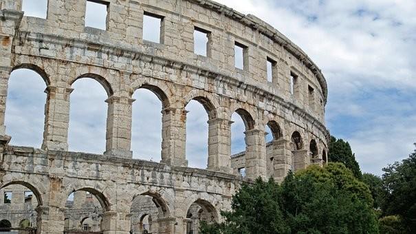 Photos from #Croatia #travel - image 191