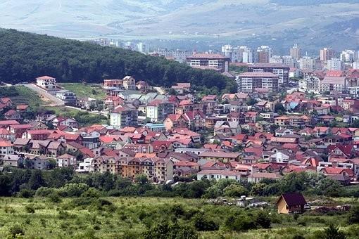 Photos from #Romania #Travel - Image 55