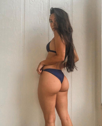 Asian #Hot #Girls #Bikini - Image 36