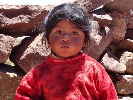 Photos from #Peru #Travel - Image 8
