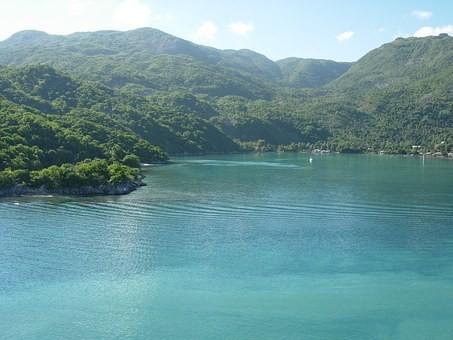 Photos from #Haiti #Travel - Image 22