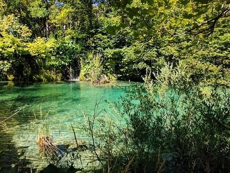 Photos from #Croatia #travel - image 185