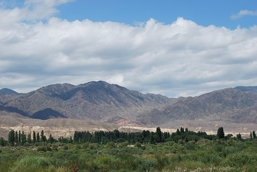 Photos from #Kyrgyzstan #Travel - Image 73