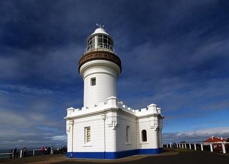 Photos from #Australia #Travel - Image 164
