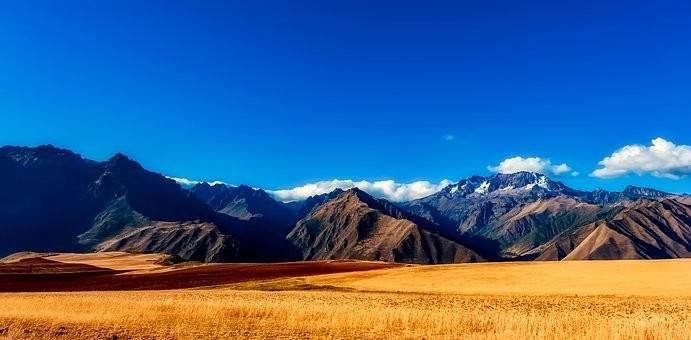 Photos from #Peru #Travel - Image 97